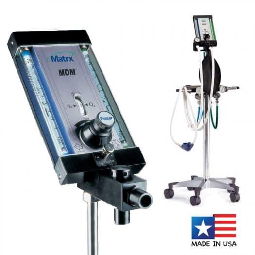 aparat inhalosedare pret stomatologie matrix
