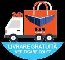 livrare-gratuit-24h-verificare-colet--FAN-Courier-logo-277PX