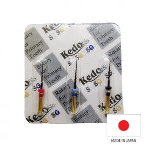 ace-endo-pret-rotative-retratament-kedo-sg-pedo-set-3-bucati-asortate