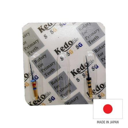 ace-endo-reciproc-rotative-kedo-s-square-pedo-set-2-bucati-asortate