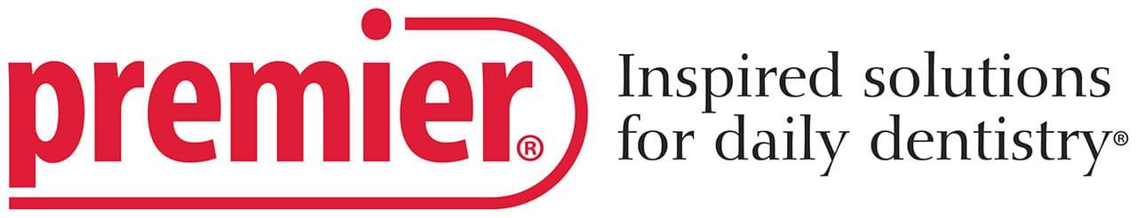 Premier consumabile stomatologie logo