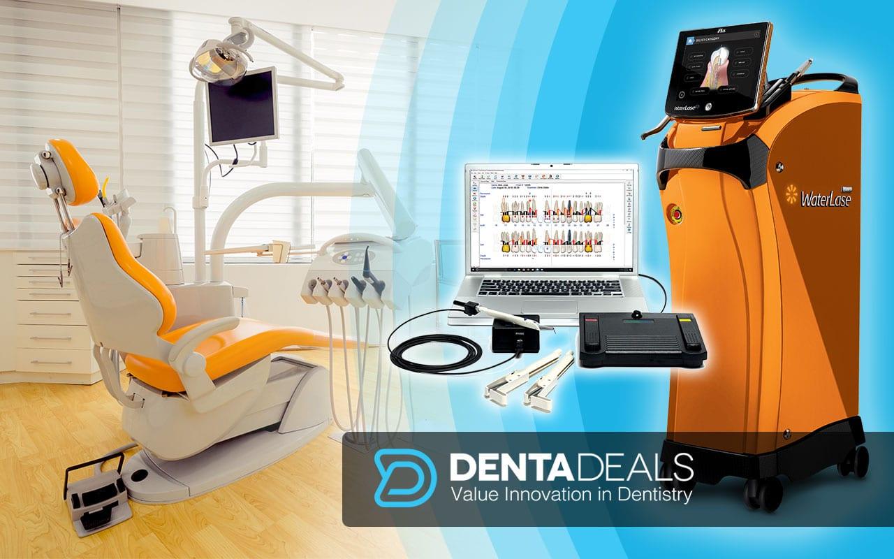 protocolul de aur in gestionarea bolii parodontale