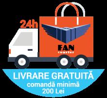 livrare-gratuit-24h--FAN-Courier-logo-200-LEI