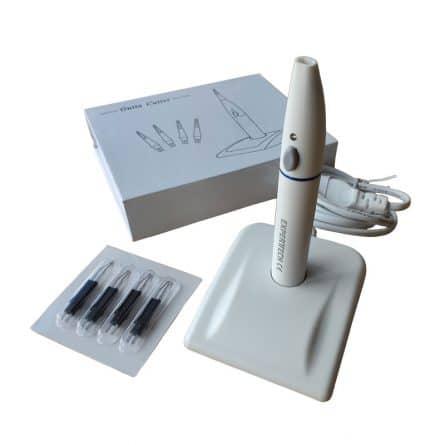 Gutta Cutter EXPERT-ICG - Dispozitiv pentru taierea conurilor de gutaperca