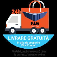 livrare-gratuit-24h--FAN-Courier-logo-V21