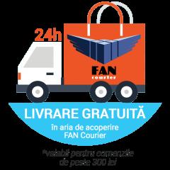 livrare-gratuit-24h--FAN-Courier-logo-V22-300-lei